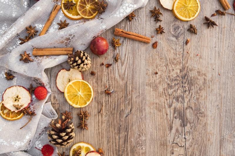 Quelle: https://pixabay.com/de/weihnachten-advent-zimt-zimtstangen-2918569/ User: Bru-nO